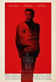 Watch Free Stranger Within (2013)