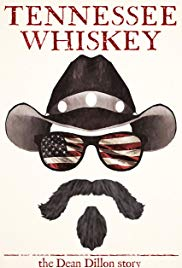 Watch Free Tennessee Whiskey: The Dean Dillon Story (2017)