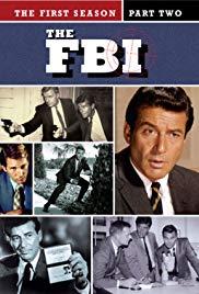 Watch Free The F.B.I. (19651974)