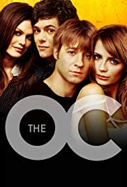 Watch Free The O.C. (20032007)