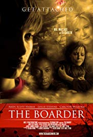 Watch Free Troubled Child (2012)
