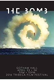 Watch Free The Bomb (2016)