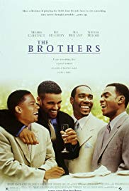 Watch Free The Brothers (2001)