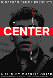 Watch Free The Center (2015)