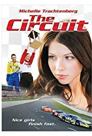 Watch Free The Circuit (2008)