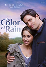 Watch Free The Color of Rain (2014)