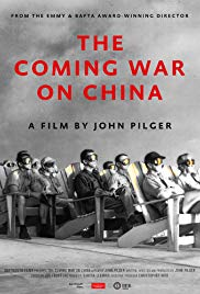 Watch Free The Coming War on China (2016)