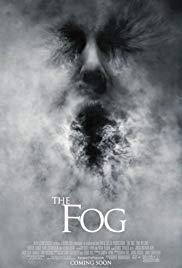 Watch Free The Fog (2005)