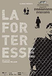 Watch Free La forteresse (2008)