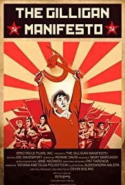 Watch Free The Gilligan Manifesto (2018)