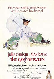 Watch Free The GoBetween (1971)