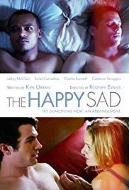 Watch Free The Happy Sad (2013)