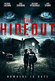 Watch Free The Hideout (2014)