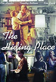 Watch Full Movie :The Hiding Place (2000)