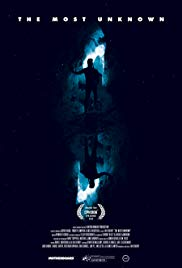 Watch Free The Most Unknown (2018)