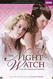 Watch Free The Night Watch (2011)