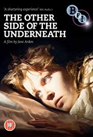 Watch Free The Other Side of Underneath (1972)