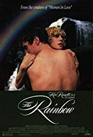 Watch Free The Rainbow (1989)