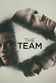 Watch Free The Team (2015 )