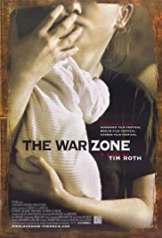 Watch Free The War Zone (1999)