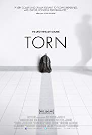 Watch Free Torn (2013)