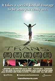 Watch Free Trans (2012)