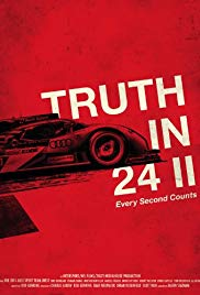 Watch Free Truth in 24 II: Every Second Counts (2012)