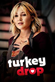 Watch Free Turkey Drop (2019)