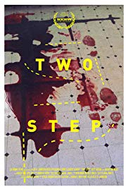 Watch Free Two Step (2014)
