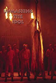 Watch Free Unmasking the Idol (1986)