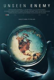 Watch Free Unseen Enemy (2017)