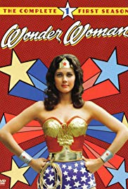 Watch Free Wonder Woman (19751979)
