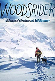 Watch Free The Woodsriders (2016)