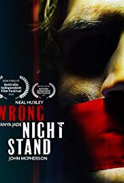 Watch Free Wrong Night Stand (2018)
