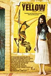 Watch Free Yellow (2006)