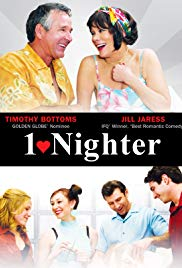 Watch Free 1 Nighter (2012)