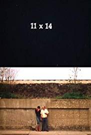 Watch Free 11 x 14 (1977)