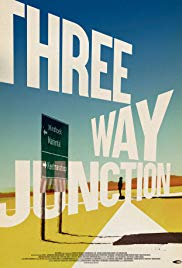 Watch Free 3 Way Junction (2017)
