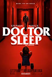 Watch Free Doctor Sleep (2019)