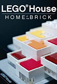 Watch Free Lego House: Home of the Brick (2018)