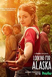Watch Free Looking for Alaska (2019 )