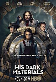 Watch Free His Dark Materials (2019 )