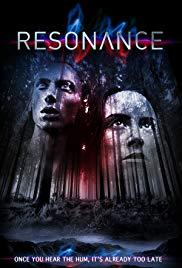 Watch Free Resonance (2017)