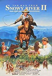 Watch Free Return to Snowy River (1988)
