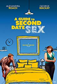 Watch Free A Guide to Second Date Sex (2019)