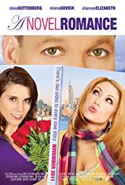 Watch Free A Novel Romance (2011)