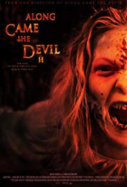 Watch Free Along Came the Devil 2 (2019)