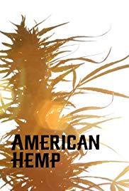Watch Free American Hemp (2019)