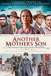 Watch Free Another Mothers Son (2017)