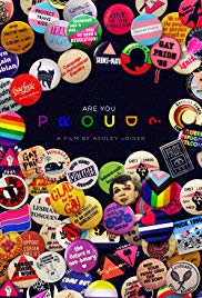 Watch Free Are You Proud? (2019)
